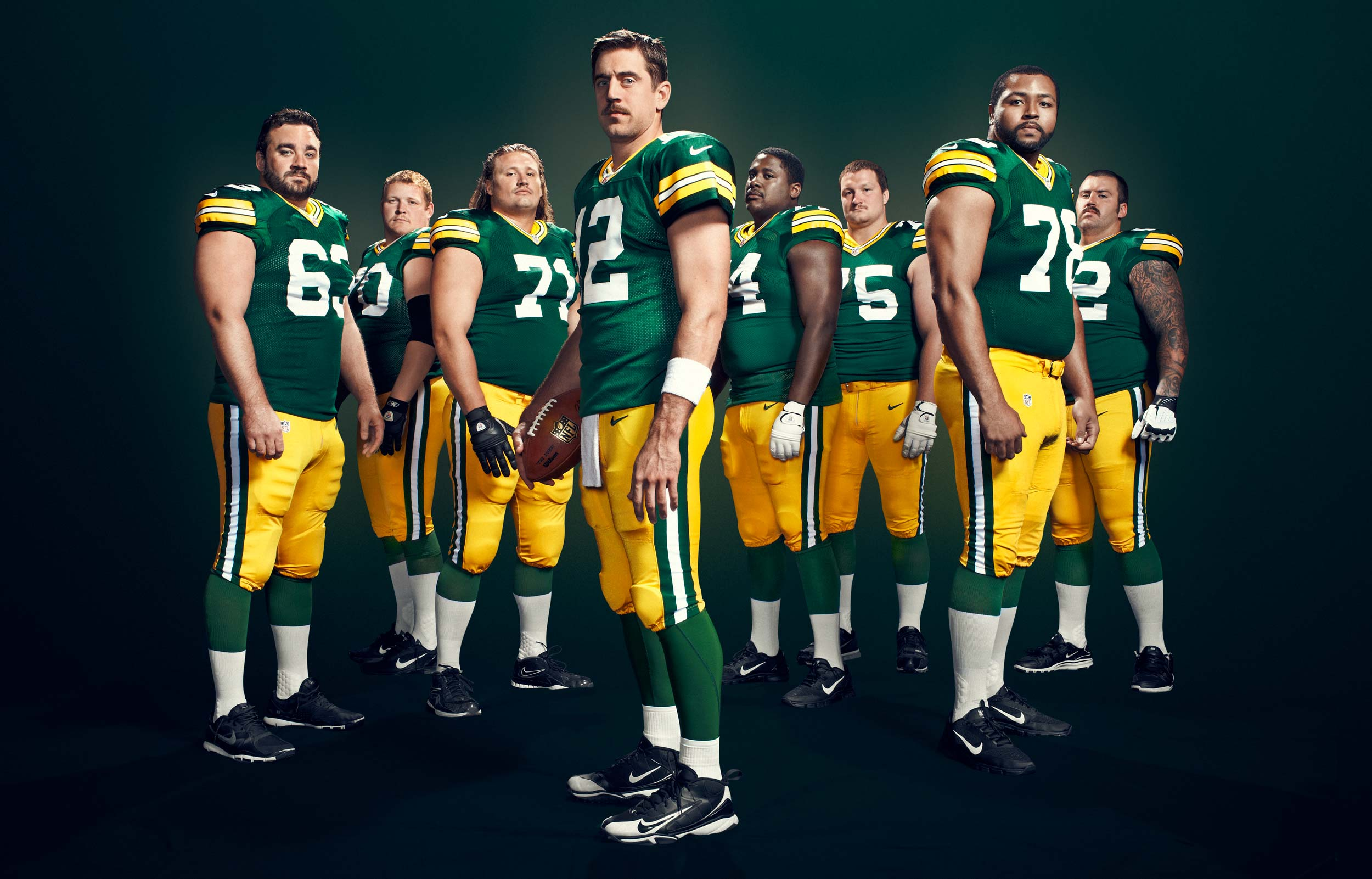 001_ATHLETES_710_Packers_1