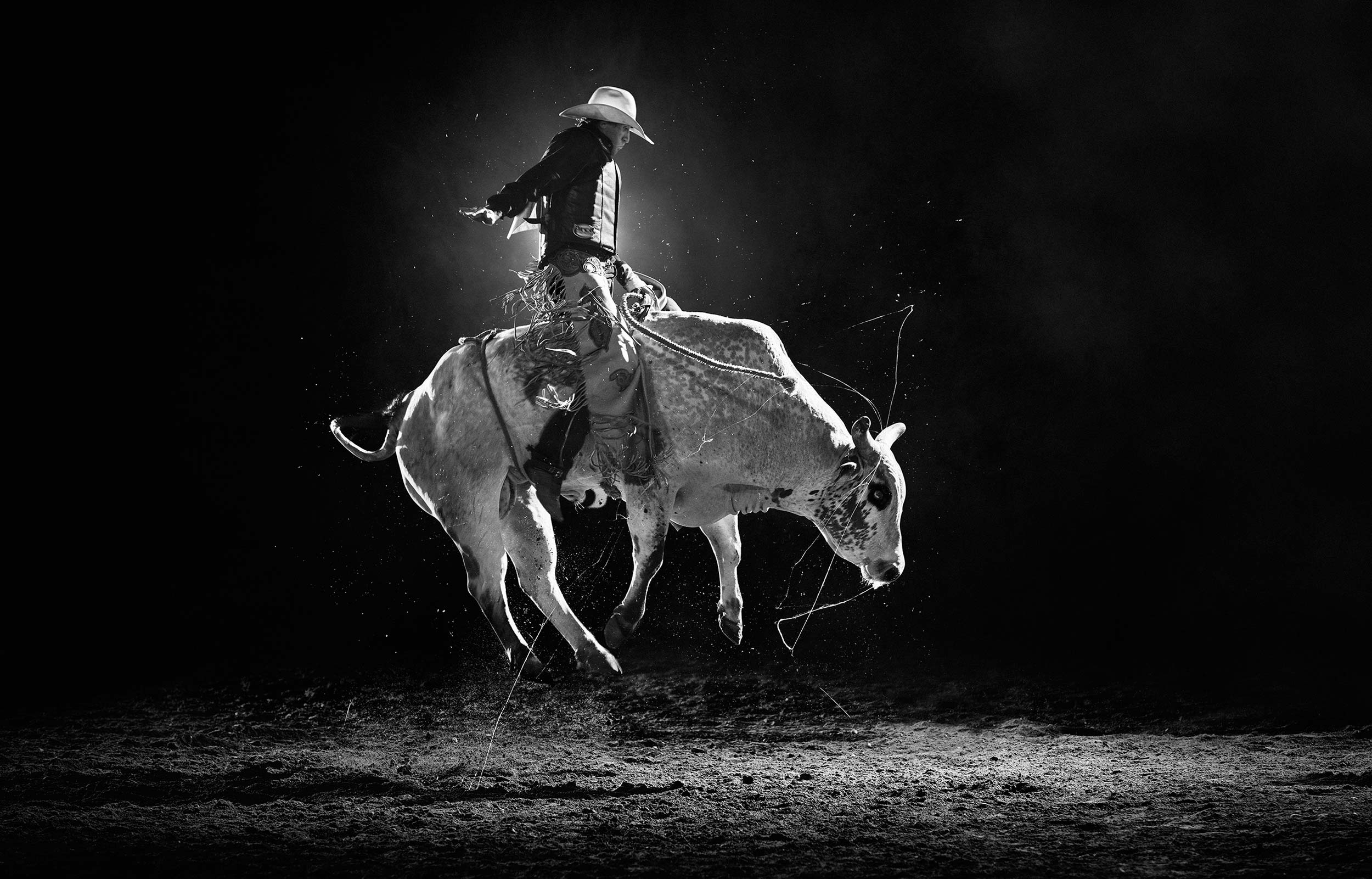 004_RODEO_11004a