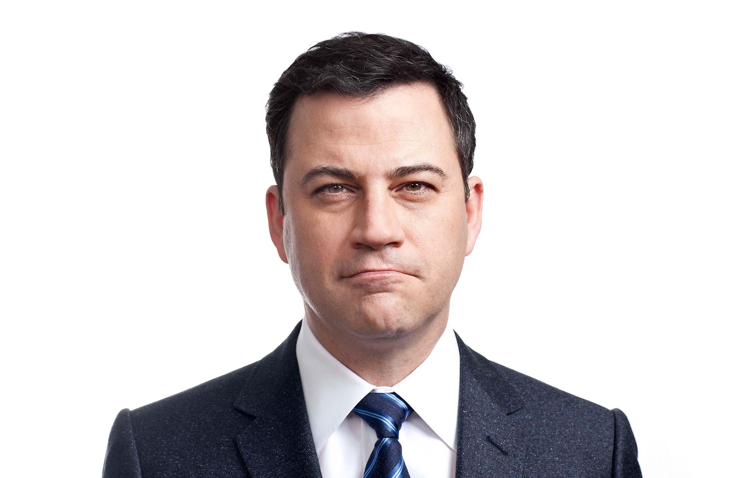 007_ENTMixed_GQ_Jimmy_Kimmel-2682_flat