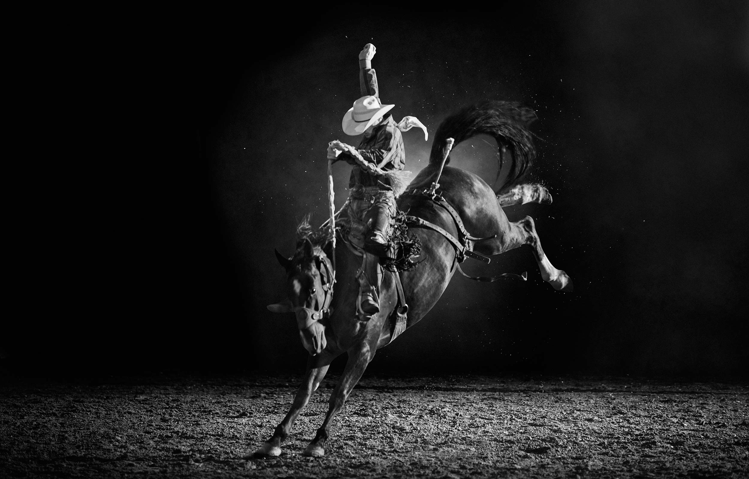 008_RODEO_11005a