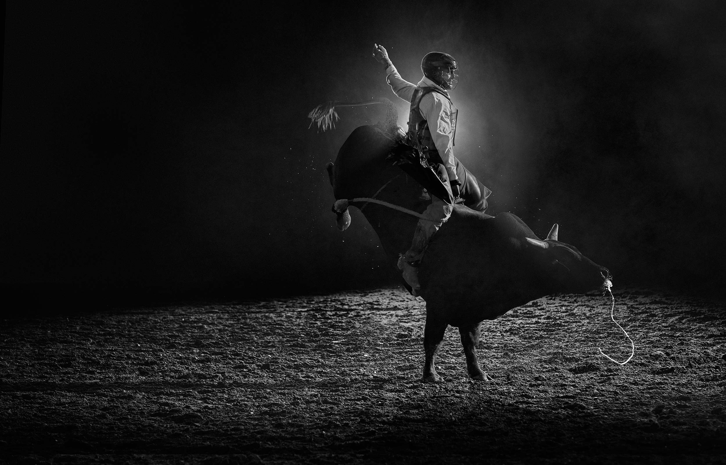 009_RODEO_11013a