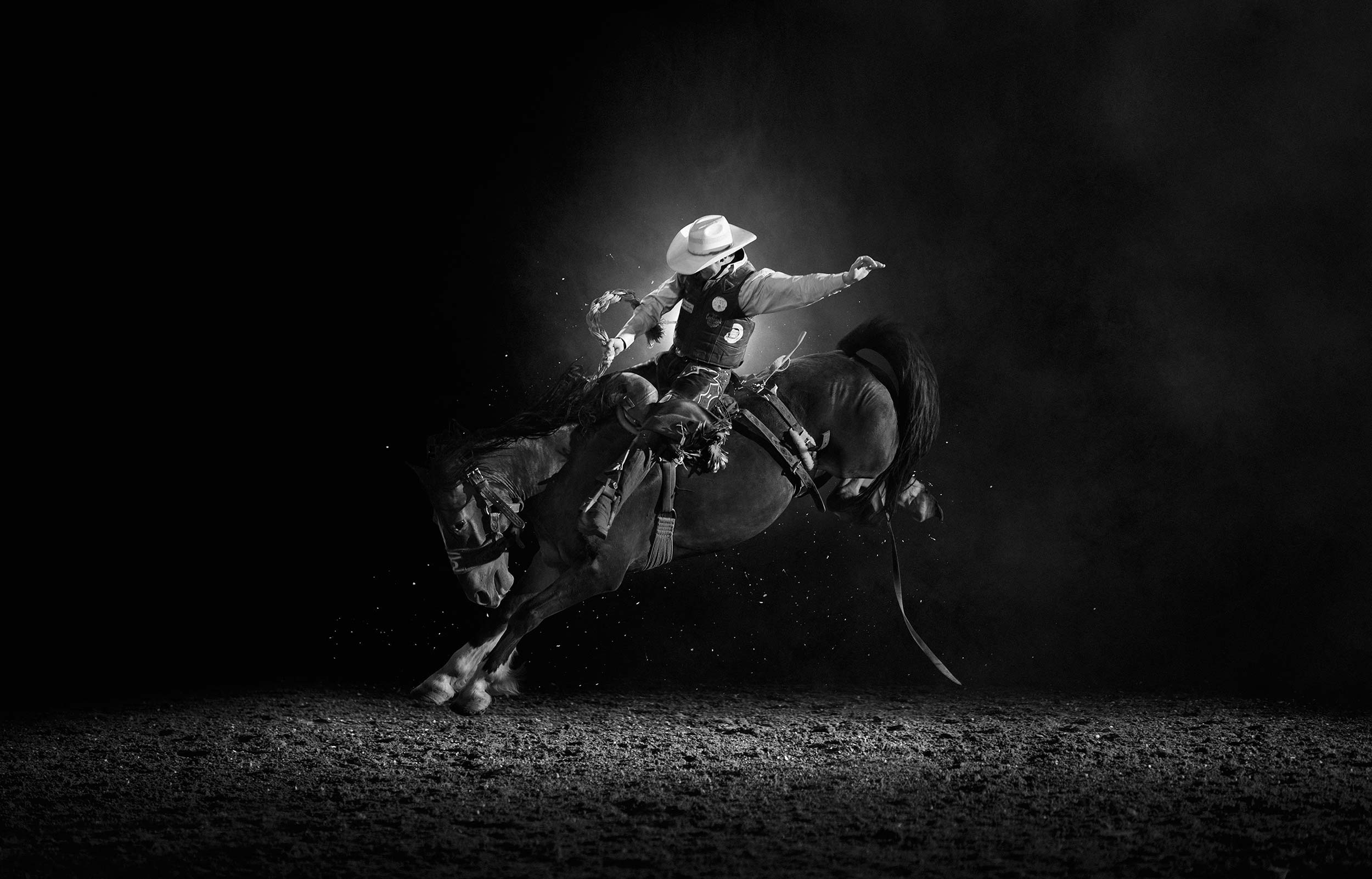 011_RODEO_11011a