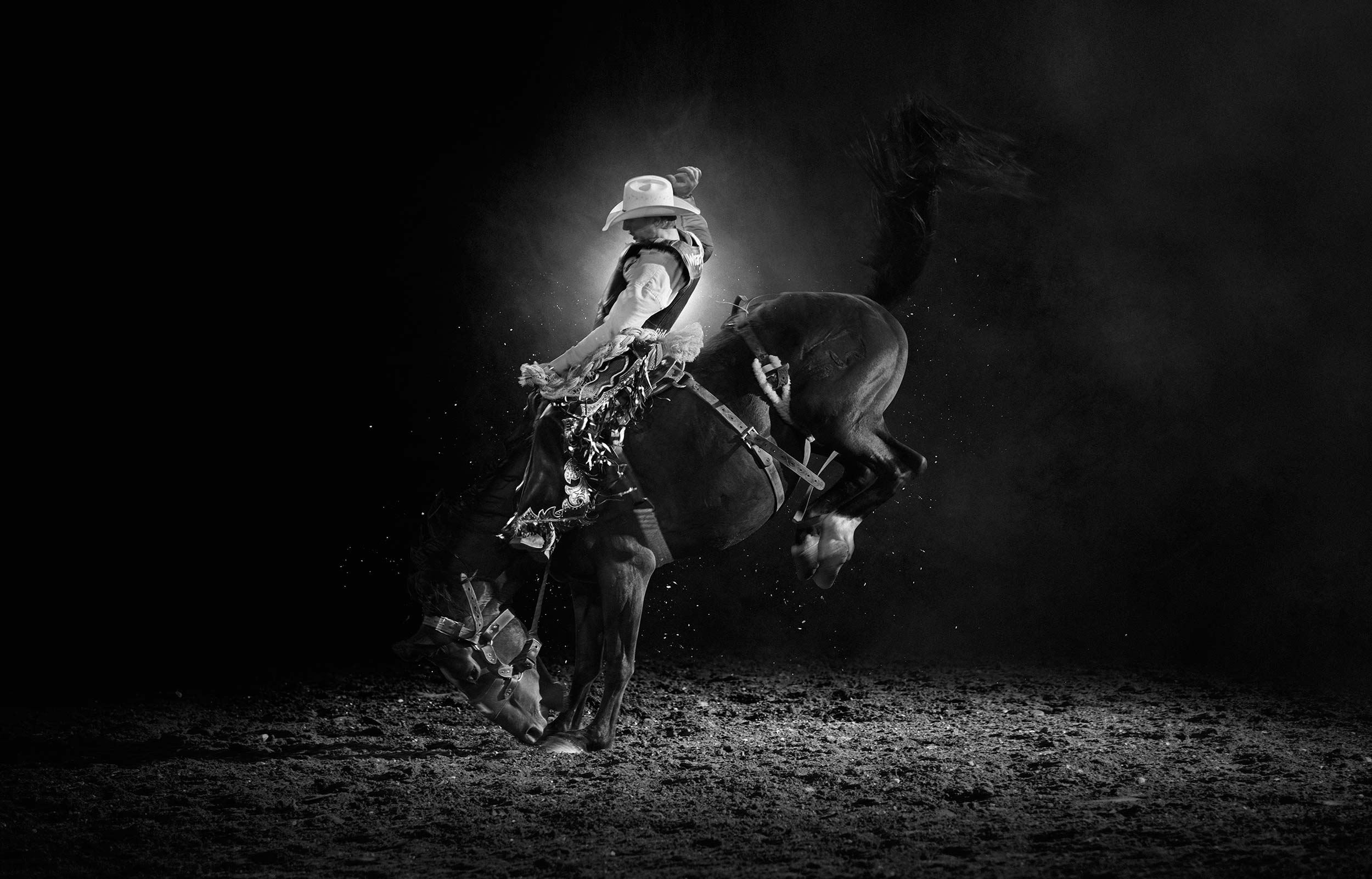 012_RODEO_11003a