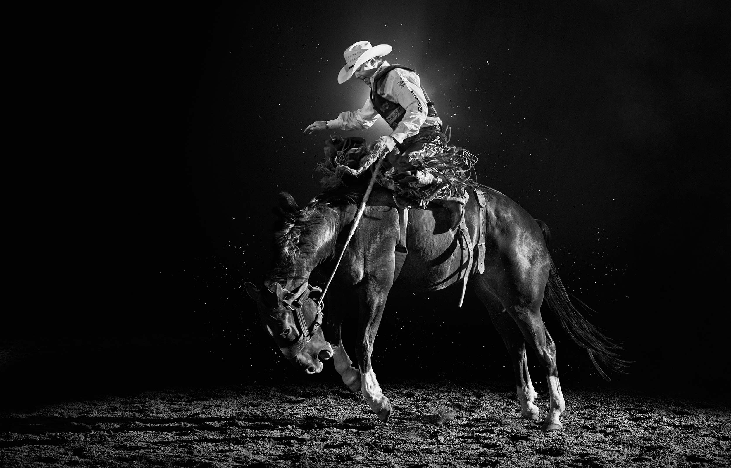 013_RODEO_11008a