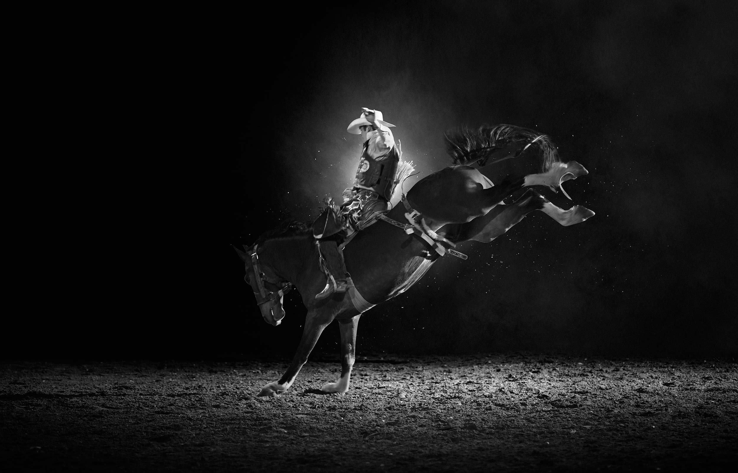 014_RODEO_11012a